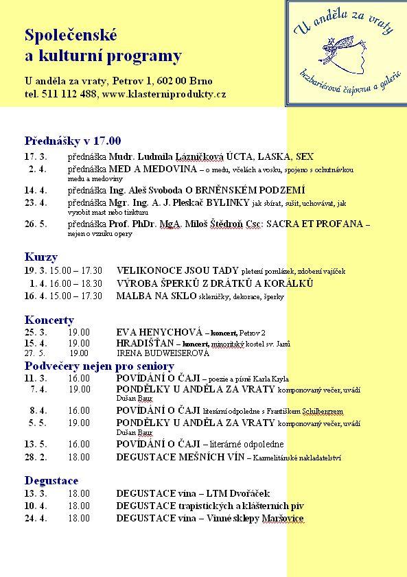 plakat_spolecenske_programy.jpg, 106kB