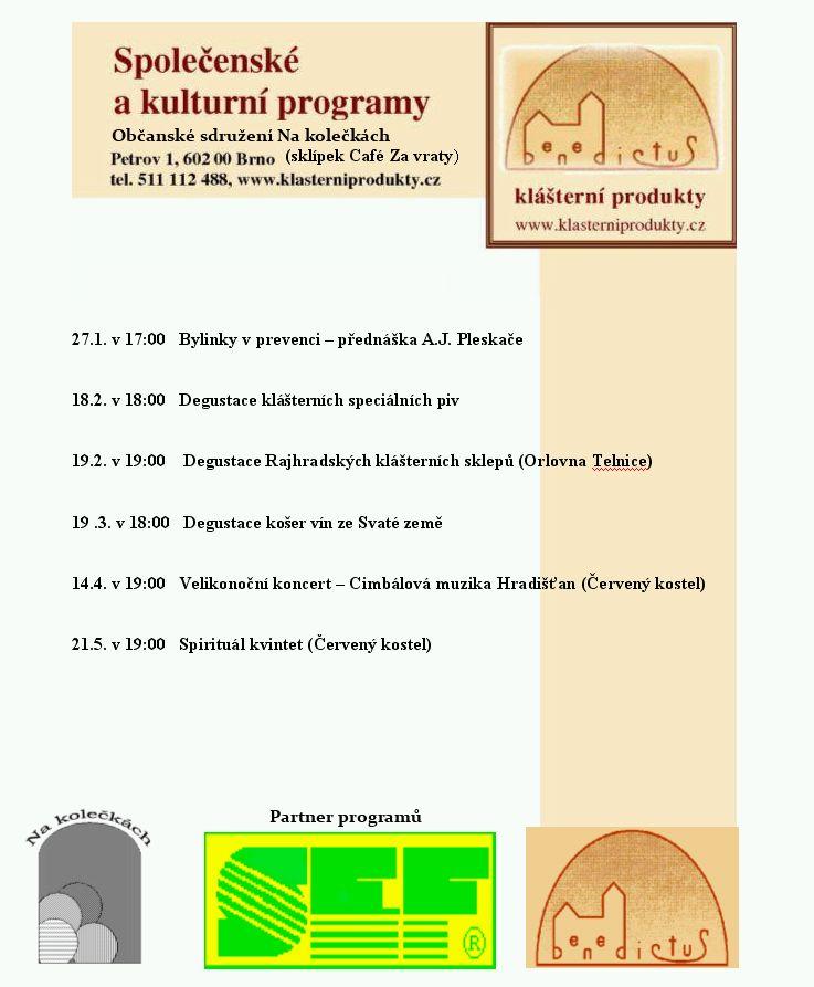 program2010.jpg, 71kB